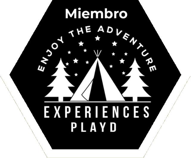 playd-enjoyadventure